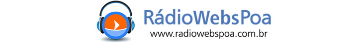 radiowebspoa